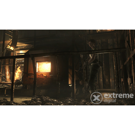 resident-evil-origins-collection-ps4-jatekszoftver_c8dee563.jpg