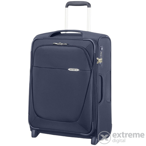 samsonite-b-lite-3-upright-55-cm-es-bo_9ae3bb7e.jpg