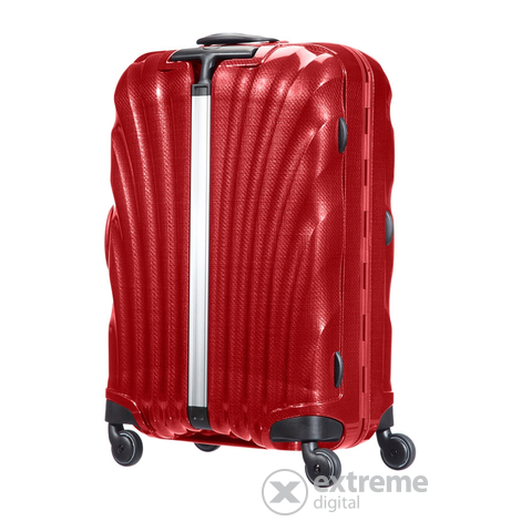 samsonite-lite-locked-spinner-69-cm-es-bo_46cdc83a.jpg