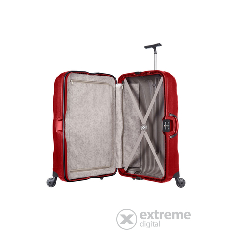 samsonite-lite-locked-spinner-69-cm-es-bo_6966456b.jpg