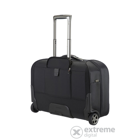 samsonite-pro-dlx-4-garment-bag-with-wheels-cabin-bo_8f3632f9.jpg