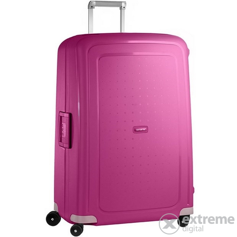 Куфар Samsonite S Cure Spinner 81 cm