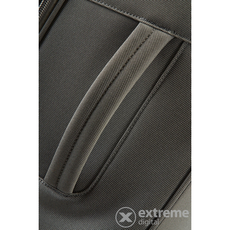 samsonite-spark-spinner-79-cm-es-expandable-bo_1be0b43e.jpg