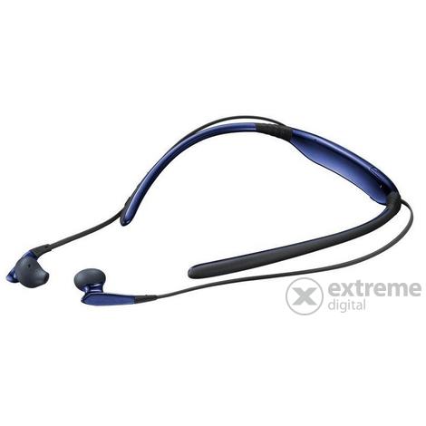 Samsung Level U EO-BG920 Bluetooth headset 0df80f36d5