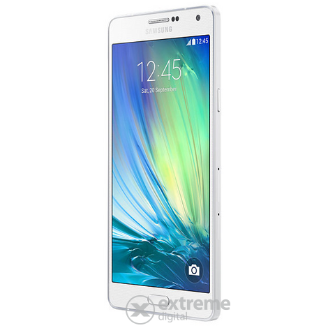 samsung-galaxy-a7-kartyafuggetlen-okostelefon-white-android_1a079fef.png