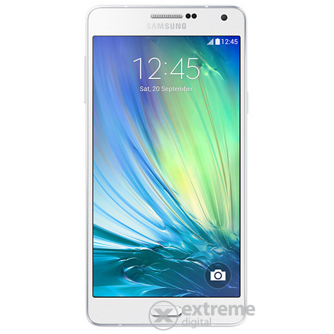 samsung-galaxy-a7-kartyafuggetlen-okostelefon-white-android_c9b502e0.png