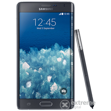 samsung-galaxy-note-edge-32gb-kartyafuggetlen-okostelefon-black-android_2d19c049.png