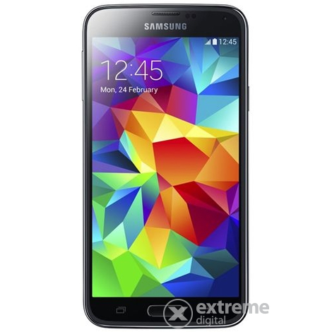 samsung-galaxy-s5-neo-16gb-lte-kartyafuggetlen-okostelefon-charcoal-black-android_e0c62b70.jpg