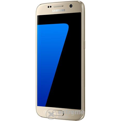 samsung galaxy s7 sm g930 32gb smartphone ohne vertrag. Black Bedroom Furniture Sets. Home Design Ideas