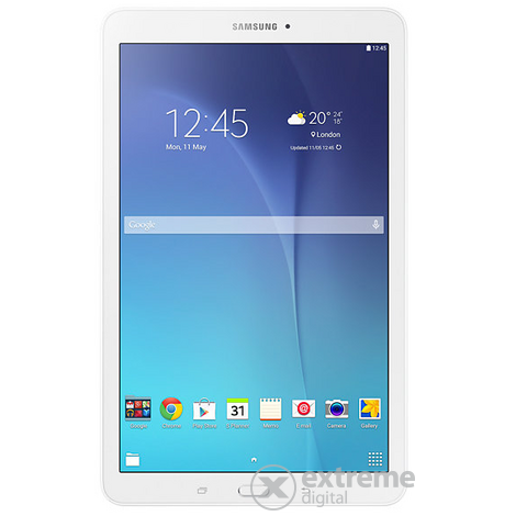 samsung-galaxy-tab-e-sm-t560-wifi-8gb-tablet-white-android_cb2d170d.png