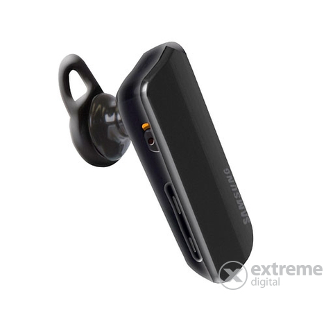 Samsung HM1700 Multipoint Bluetooth headset 0a643b9d0b