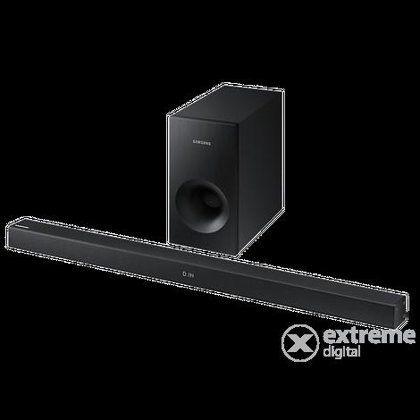 samsung hw k335 en 2 1 hangprojektor extreme digital. Black Bedroom Furniture Sets. Home Design Ideas