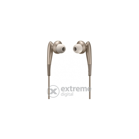 samsung-level-u-pro-bluetooth-headset-arany_b628991b.jpg