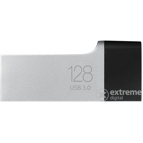 samsung-ufd-duo-usb3-0-128gb-pendrive-130mb-s_9eac9525.jpg