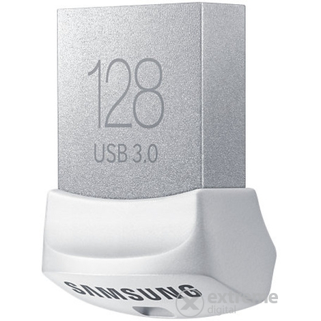 samsung-ufd-fit-usb3-0-128gb-pendrive-130mb-s_5d4b4810.jpg