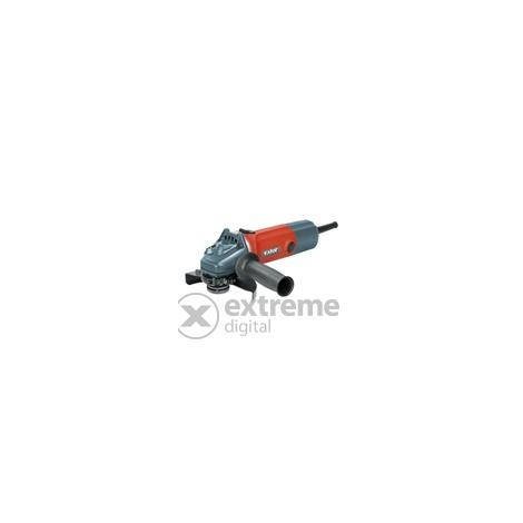 Extol Premium 850 sarokcsiszoló (8892013)
