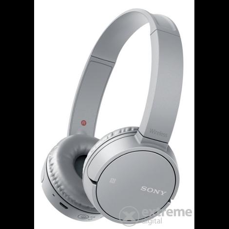 Sony MDRZX220BT Bluetooth fejhallgató 59e3740fdb