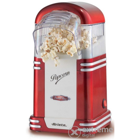 Aparat Popcorn  Ariete 2954 Party Time