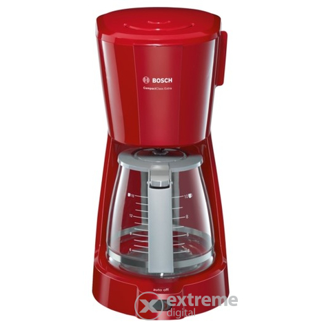 bosch tka3a034 compactclass extra filter kaffeemaschine. Black Bedroom Furniture Sets. Home Design Ideas