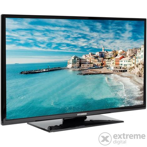 5e3a3cc10 Hyundai FLN 40T211 SMART FHD LED Televízió | Extreme Digital