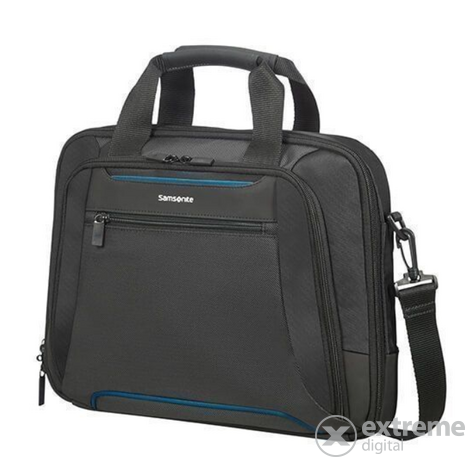 SAMSONITE 14.1