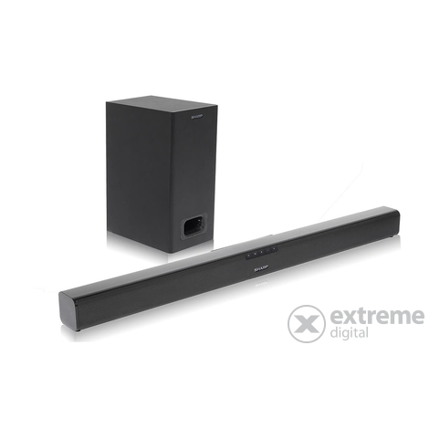 sharp.eu.audio.soundbar.ht.sbw110.20jpg.jpeg