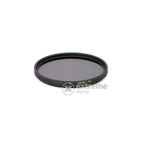sigma-ex-dg-wide-mc-cirkular-polar-szuro-52mm_3a0143bb.jpg