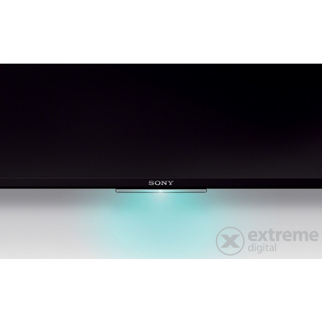 sony-kdl43w805cbaep-3d-android-smart-led-televizio_578cc135.jpg