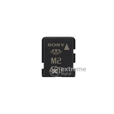 sony memory stick micro 4gb usb adapter extreme digital. Black Bedroom Furniture Sets. Home Design Ideas