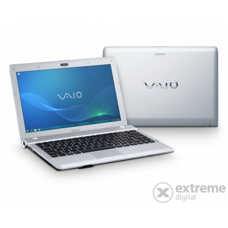 sony-vaio-vpcyb3v1e-s-notebook-ezust-windows-7-operacios-rendszer_422ac8bd.jpg