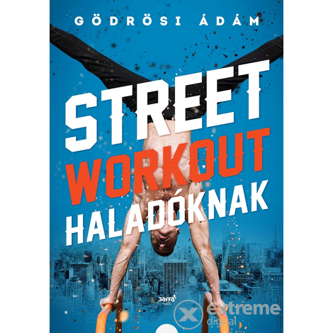street.workout.haladoknakjpg.jpeg