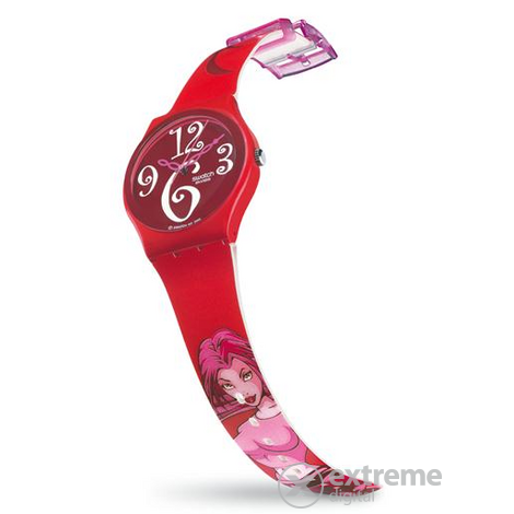 swatch-gr148-surfer-babe-karora_805f8b8e.png