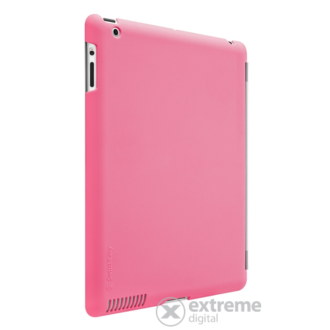 switcheasy-coverbuddy-ipad-2-tok-pink_cd07cbd8.jpg
