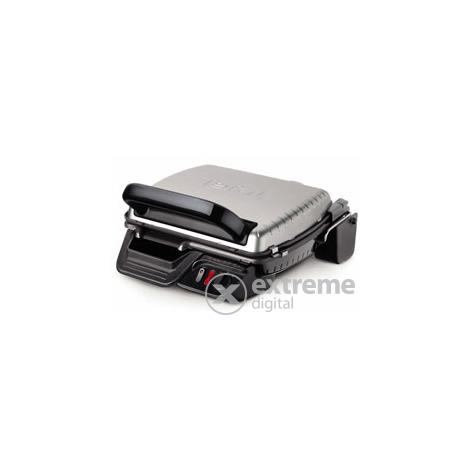 d4a98a895c Tefal GC305012 grillsütő