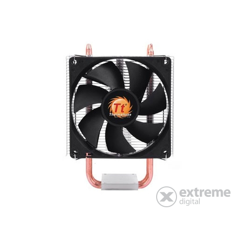 Thermaltake CL-P0598 Contact 16 4in1 chladič procesoru