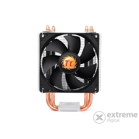 thermaltake-cl-p0600-contact-21-4in1-processzor-ho_603079dd.jpg