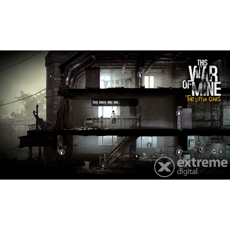 this-war-of-mine-the-little-ones-ps4-jatekszoftver_4705bb71.jpg