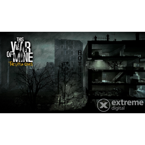 this-war-of-mine-the-little-ones-xbox-one-jatekszoftver_711bf6fe.jpg