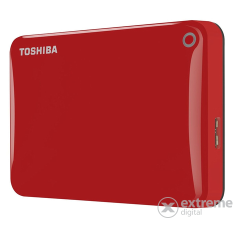 toshiba-canvio-connect-ii-2-5-2tb-voros-kulso_abc27849.jpg