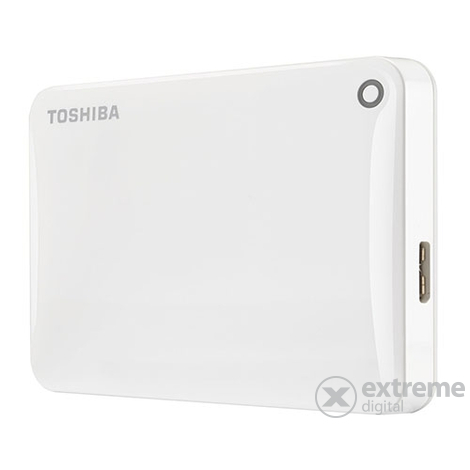 toshiba-canvio-connect-ii-2-5-500gb-feher-kulso_0db7793a.jpg