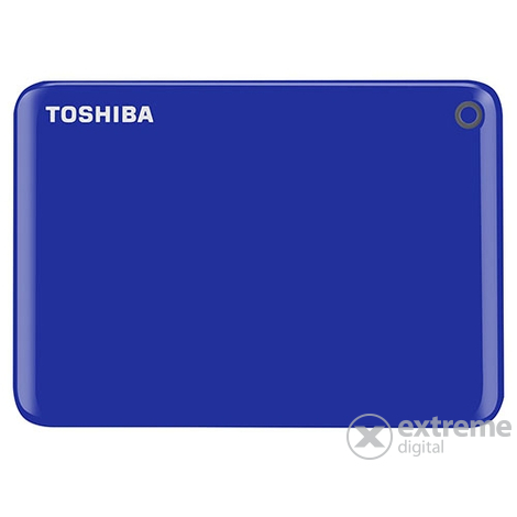toshiba-canvio-connect-ii-2-5-500gb-kek-kulso_f8a33189.jpg
