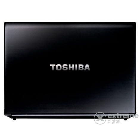 toshiba-portege-r700-1cc-intel-core-i5-460m-2-53ghz-notebook-windows-7-professional-64bit-operacios-rendszer_1a20309a.jpg