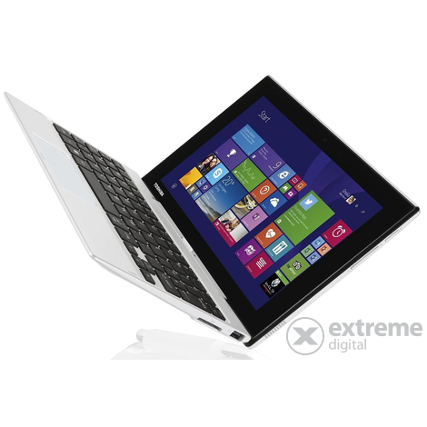toshiba-satellite-click-mini-l9w-b-102-2-az-1-ben-notebook-windows-8-1-feher_45e419c0.jpg