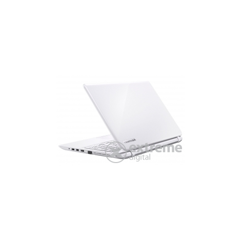 toshiba-satellite-l50-b-1vx-notebook-feher_021cc922.jpg