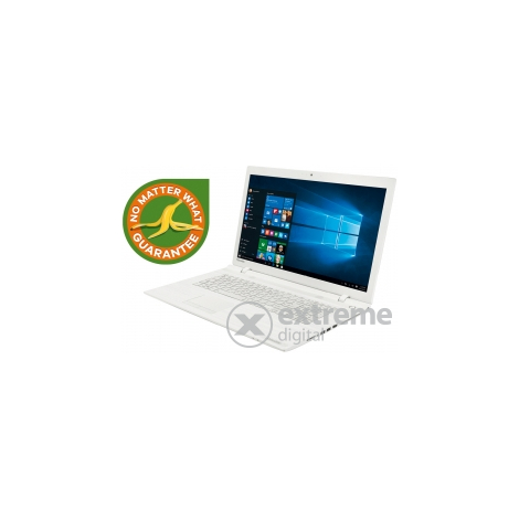 toshiba-satellite-l50-b-1vx-notebook-feher_c0710047.jpg