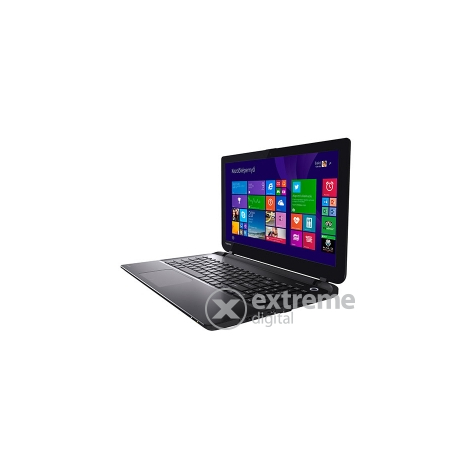 toshiba-satellite-l50-b-23n-notebook-fekete-windows-8-1-operacios-rendszer_f5b43ec7.jpg