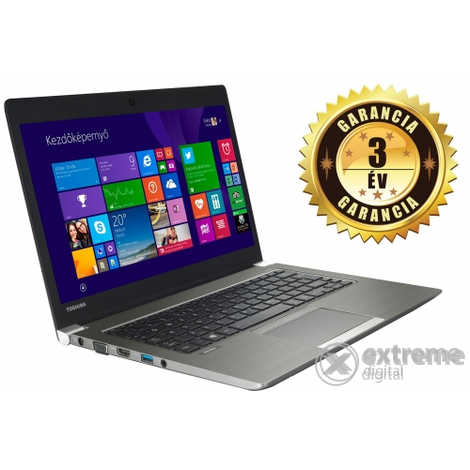 toshiba-satellite-z30-b-100-notebook-windows-8-1-ezust_dc1892e8.jpg