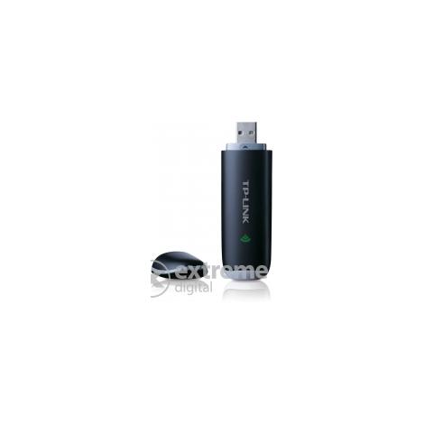 TP-LINK TL-MA180 3G USB modem HSUPA