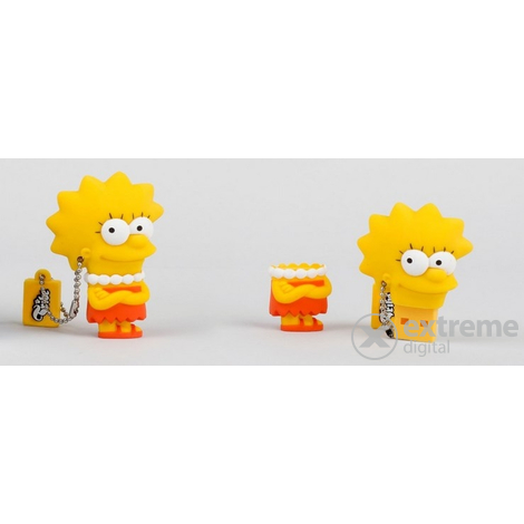 tribe-simpson-csalad-lisa-simpson-8gb-usb2-0-pendrive_13037368.jpg