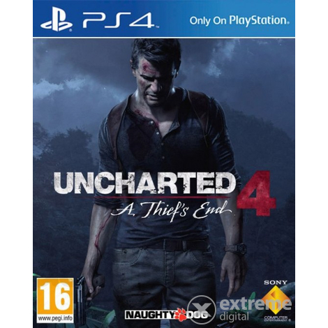 uncharted-4-a-thief-s-end-ps4-jatekszoftver_41ea3468.jpg